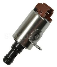 Standard Motor Products TCS99 Auto Trans Solenoid