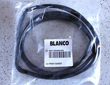 090118009916R BLANCO OVEN DOOR SEAL Suits BFS60WXFF, BSO60X. BSO600