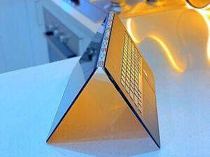 """༺ༀ༂࿅࿆ 4K display Lenovo YOGA 3 Pro  ™intel™14""""LED•8GB•TOUCH•USB•Wi-Fi࿅࿆༂ༀ༻#849"""