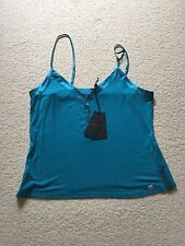 Brand New Ladies Ted Baker Vest Top Size 3 (Size 12)