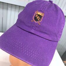 Sombreros HEAD Tamaño Ajustable Gorra de béisbol para hombres  e16eeaa6070