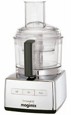 Magimix Food Processor Discs Grater