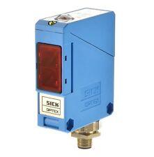 SICK Reflexionslichtschranke 4p..pnp.m12-stecker Wl23-2p2430
