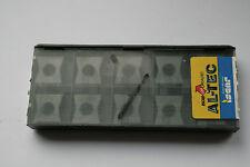 ISCAR Carbide INSERTO-lnmt 1506pntn-al-tec (ic910)