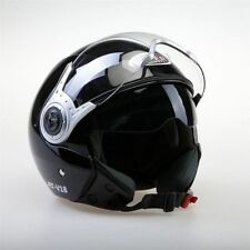 Casques Viper scooter pour véhicule Homme