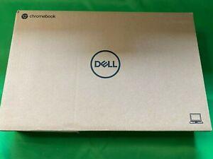"11.6"" Chromebook - HD - Intel Celeron N4020 Dual-core (2 Core) 4 GB RAM - 16GB"