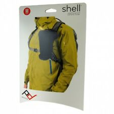 Peak Design Shell Weatherproof Camera Cover Size Medium Rain Dust