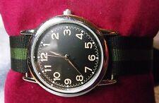 Calvin Hill Woman's Watch lot086