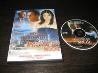 Manca IN La Notte DVD Kevin Dillon Shannen Doherty