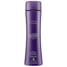 Alterna Haircare Anti-Aging Replenishing Moisture Shampoo 8.5 oz.