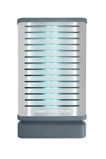 Prism Electric Fly Killer Bug Zapper Insect-o-Cutor EFK + FREE POSTAGE