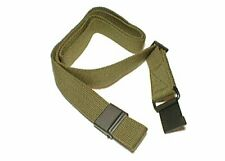 KM M16ODN Sling From japan