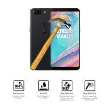 """Protector de Cristal de Vidrio Templado para OnePlus 5T / A5010 (4G) 6.01"""""""