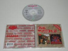 PUHDYS/1+2(AMIGA 743214533332) CD ALBUM