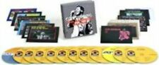 Soul Manifesto: 1964-1970 [Box] * by Otis Redding (CD, Oct-2015, 12 Discs, Atlantic (Label))