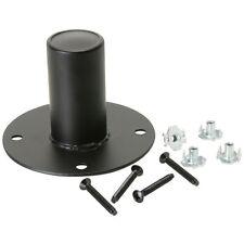 Peavey SA-3 Tripod Speaker Stand Socket