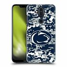 OFFICIAL PENNSYLVANIA STATE UNIVERSITY PSU HARD BACK CASE FOR NOKIA PHONES 1