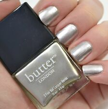 butter LONDON 3 Free Nail Lacquer .4 oz - Bobby Dazzler