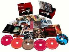 The Complete Album Collection Vol.One von Bob Dylan (2013)