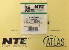 NTE NTE4950 Zener Overvoltage Transient Suppressor
