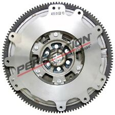 Brute Power 50-2726 Flywheel