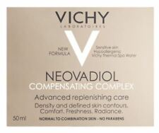 Vichy Neovadiol Compensating Complex Day Hypoallergenic Care Cream 50 ml