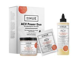 Dp Hue ACV Power Duo