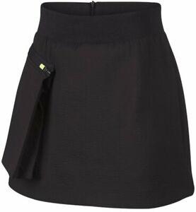 Nike Women's Sportwear Tech Pack - adult S (size 10-12). RRP of £65