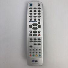 Genuine LG 6710V00112Q Remote Control For TV