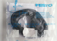 1PC New for FESTO KMYZ-4-24-2,5-B Cable 193691 #