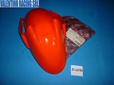 PARAFANGO ANTERIORE PER ORIG APRILIA AREA 51 ROSSO REPLICA SBK AP8226590