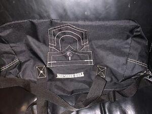 True Religion Duffle Bag-Medium Size