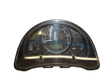 *SKODA CITIGO 1.0 2012-ON INSTRUMENT CLUSTER CLOCK 1ST920960K - CHYA