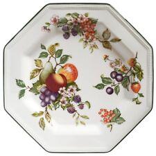 Johnson Brothers Fresh Fruit Dinner Plate