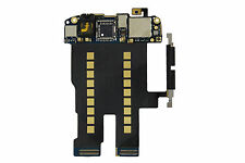 Genuine HTC Desire / Bravo Upper Flex Board Assembly - 54H20175-00M