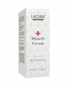 Lacura Miracle Cream 50ml Skin Protection (83397)