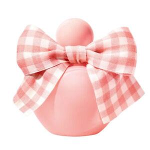 Nina Ricci - Rose Garden EDT For Women 50ML + Sample
