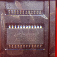 5PCS MBI5026GF SMD MBI5026 Current LED Driver SOP24
