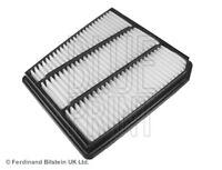 Blue Print Air Filter ADH22231 - BRAND NEW - GENUINE