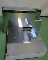 Agilent Technologies G7167-60101    aa 318 li