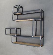raumteiler aus handarbeit g nstig kaufen ebay. Black Bedroom Furniture Sets. Home Design Ideas