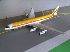 AVIATION 200 1:200 DOUGLAS DC-8-62 AIR JAMAICA, 6Y-JII AV2862008 NEW