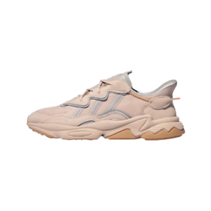 [Adidas Originals] Ozweego Shoes Sneakers - Beige(EE6462)