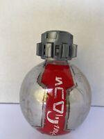 Star Wars Galaxy's Edge Disney World Diet Coke Bottle (Empty) Hollywood Studios