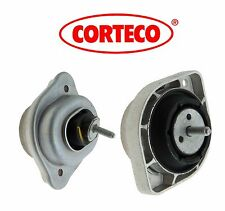 NEW BMW X3 2004-2006 Pair Set of Left and Right Engine Motor Mount OEM Corteco