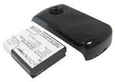UK Battery for Huawei IDEOS U8150 HB4J1 HB4J1H 3.7V RoHS