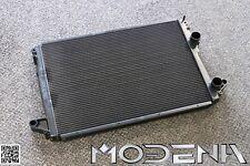 MOTORE REFRIGERATORE D'acqua Acqua Radiatore Maserati 4200 COUPE CP RAGNO QP