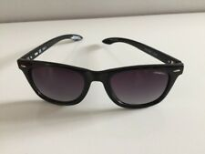 0d59550a0a21 O'Neill Tow Gloss Black Polarized Sunglasses Top Glasses