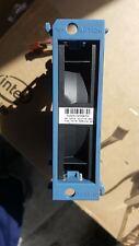 HP ProLiant ML350 G6 Internal Cooling Fan w/ Mount Bracket 508110-001 511774-001