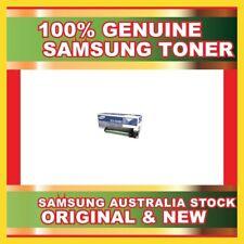 GENUINE ORIGINAL SAMSUNG IMAGING DRUM UNIT SCX6320R2 FOR SCX-6120R2 6320F NEW